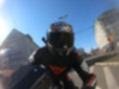 INNOVV C5 Helmet Camera.jpg