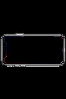 iphone%20Ok2~2_edited.png