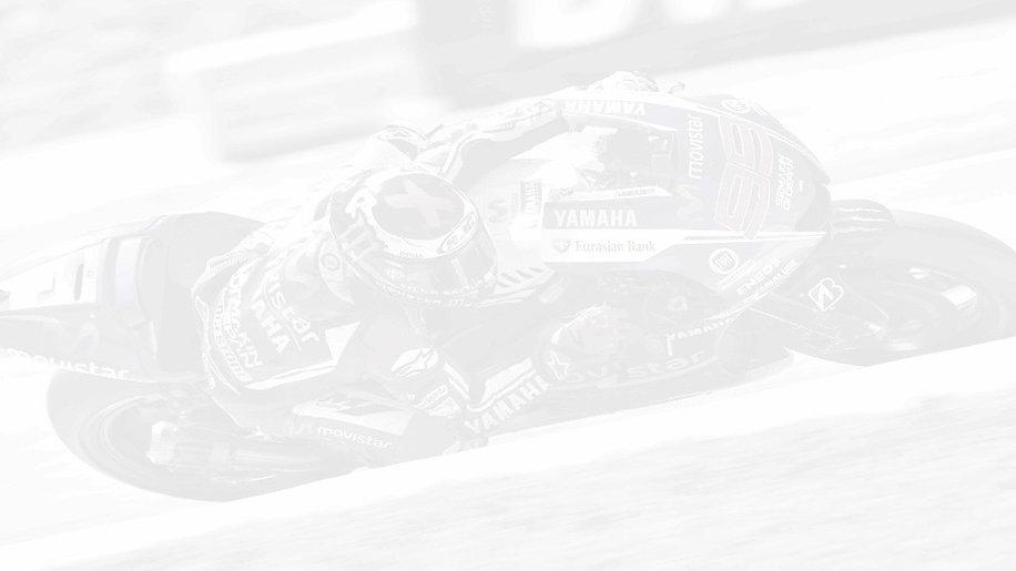 motorcycle background.jpg