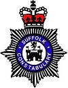 Suffolk Constabulary