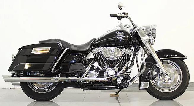 motorcycle2.webp