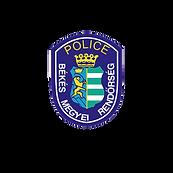 Békés Megyei Rendőrség