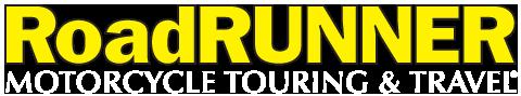 RoadRUNNER Magazine Tested INNOVV K1 Motorcycle Camera