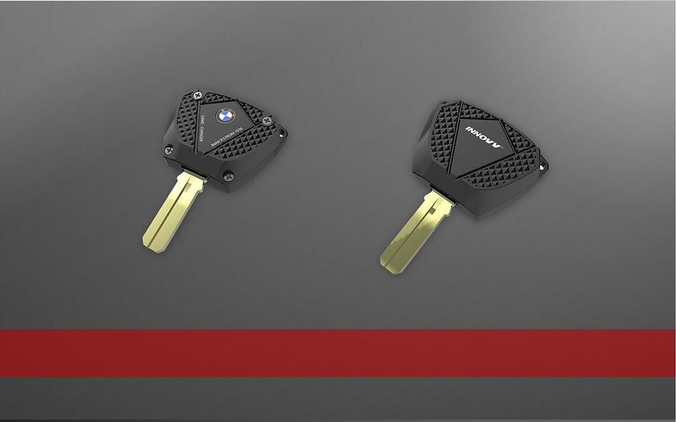 BMW Key Cover (2).JPG
