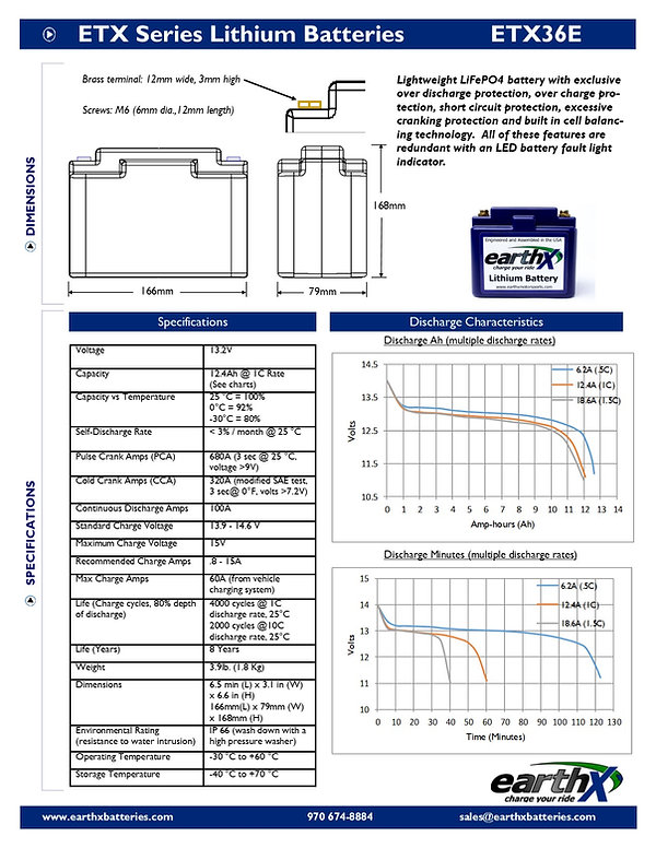 ETX36E-Product-Spec.jpg