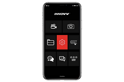 INNOVV app.png
