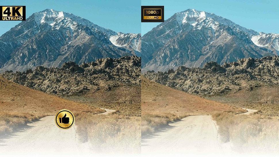 4K vs1080FHD.jpg