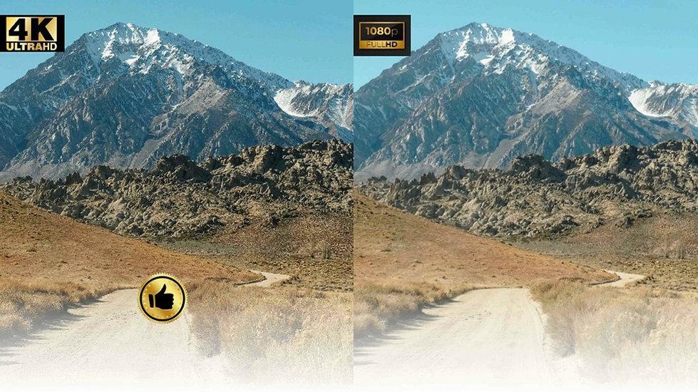 4K&1080FHD.jpg