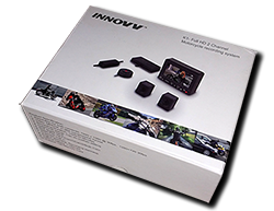 INNOVV K1 Dual Camera system – Review at 6 months
