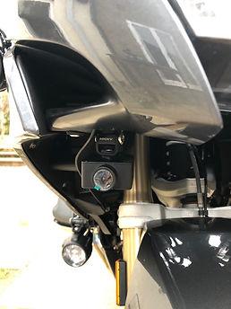 INNOVV K5 Front Camera.jpeg
