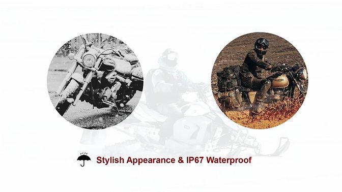 IP67 waterproof.jpg