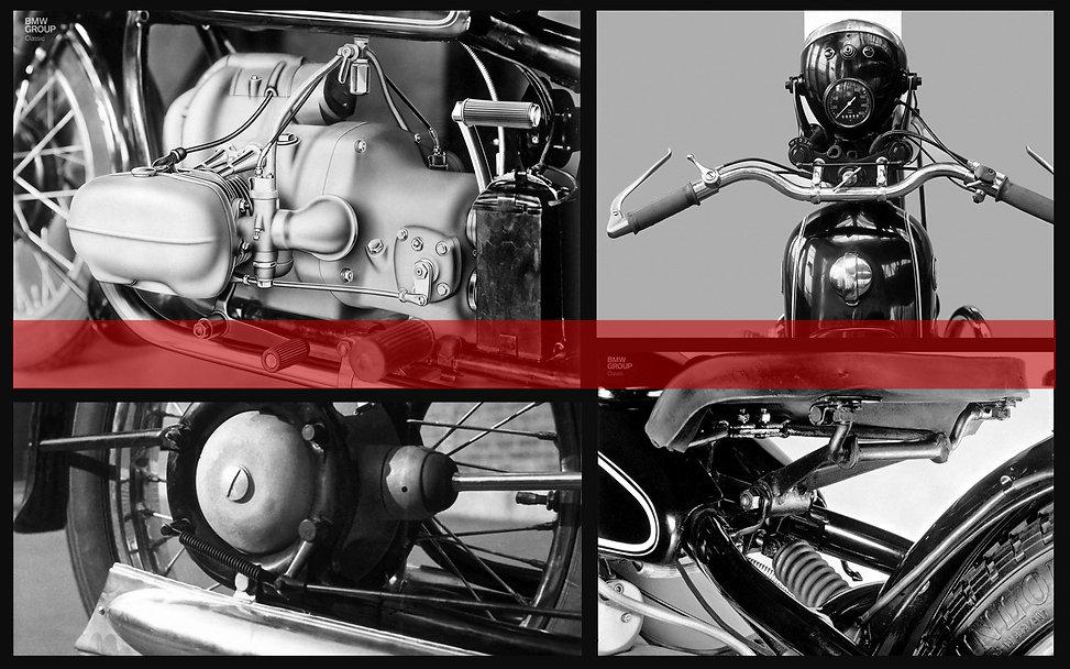 Motorcycles Parts.JPG