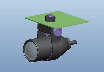 Camera mount-04.png
