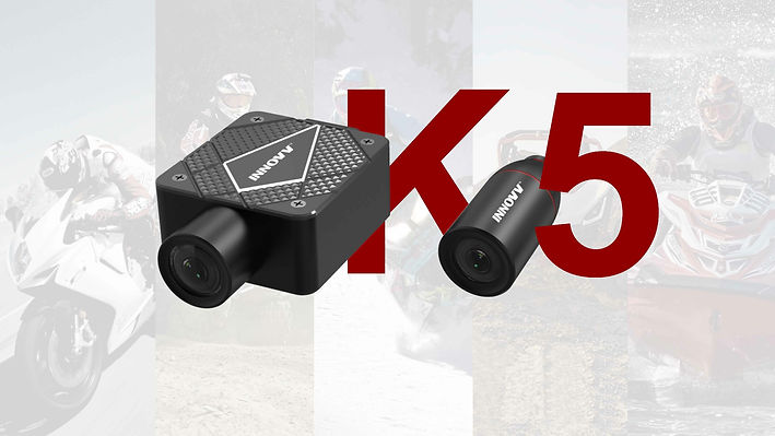 K5 dual dashcam.jpg