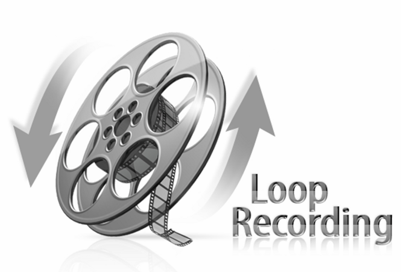 loop recording.webp