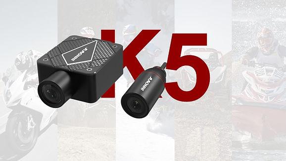 INNOVV K5  4K dashcam.jpg
