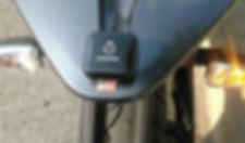 BMW-028.jpg