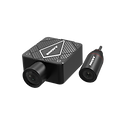INNOVV K5 4K Dashcam