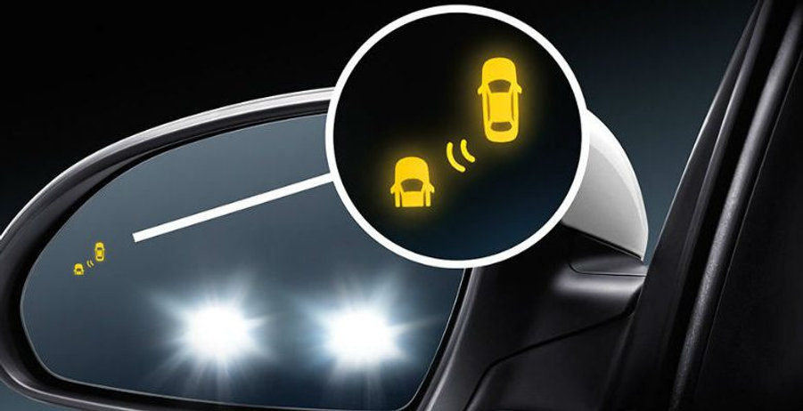Blind-Spot-Monitor-System-Market-2-780x4