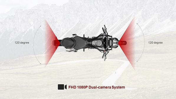FHD 1080P Dual-camera System.JPG