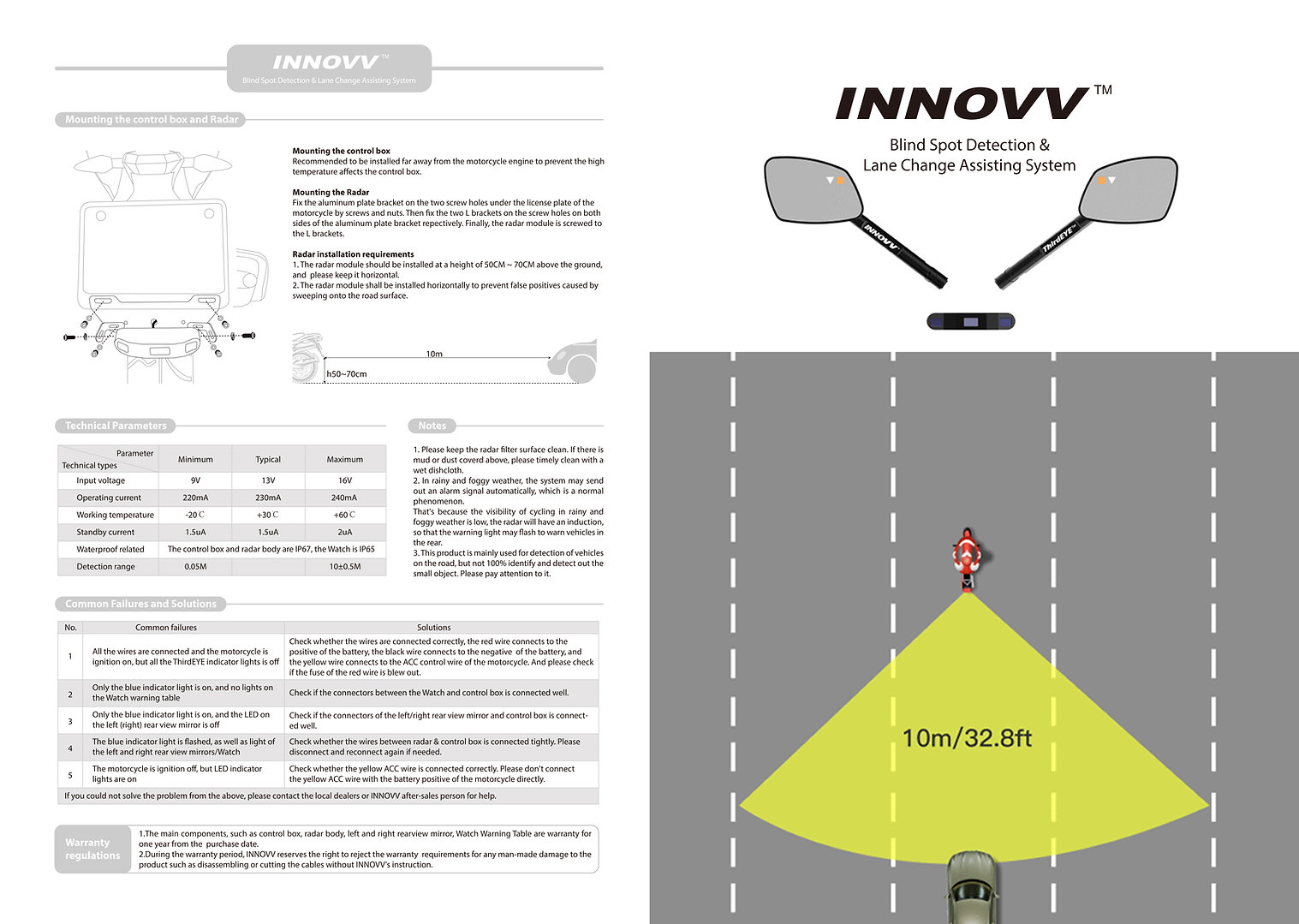ThirdEYE User Manual -Final version-1.jp