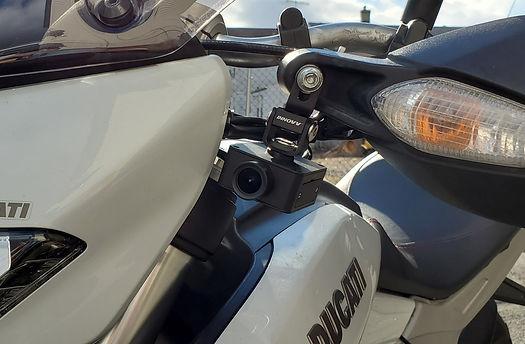 K5 front camera on Ducati.jpg