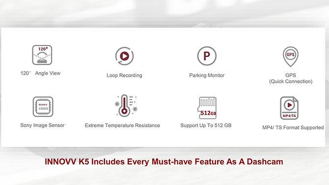 features of K5.jpg