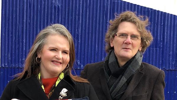 Paul and Holly Budden.jpeg