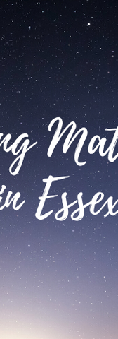 Dying Matters In Essex
