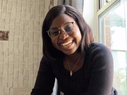 Interview: Titi Arowolo On Feminism and The State of Women's Rights in Nigeria