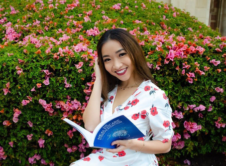 """Interview: Linh Doan Vo on her book """"The Healthcare Conversation"""""""