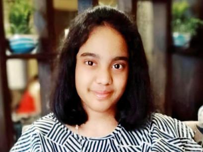 Interview: Bhagyashree Prabhutendolkar on Her Work As Founder of Youth Magazine