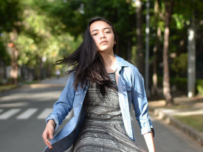 Interview: Speaker, writer, youth activist, Macy Lee, talks to us about mental health awareness