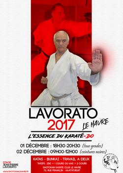 Stage_Jean_Pierre_LAVORATO_Décembre_201