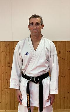 Franck OMONT