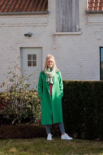 Sharon De Zinhoeve.jpg