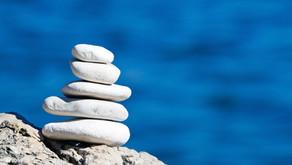5 tips om in een vingerknip te ontspannen op je werk
