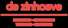 logo_zinhoeve_edited.png