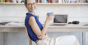 Voeding, fitheid & serotonine: 3 pijlers van werkveerkracht & leiderschap bij stress