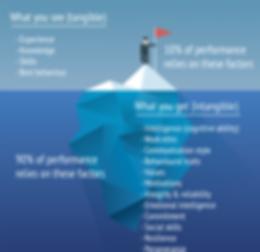 Iceberg-v-2_edited.png