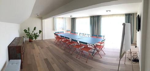 zinhoeve meeting room.jpg