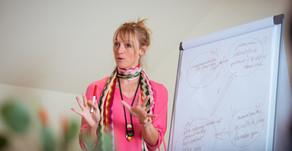 Mindful communiceren voor meer impact