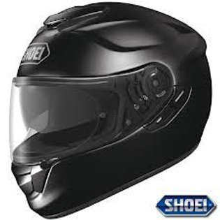 Shoei GT-Air gloss black