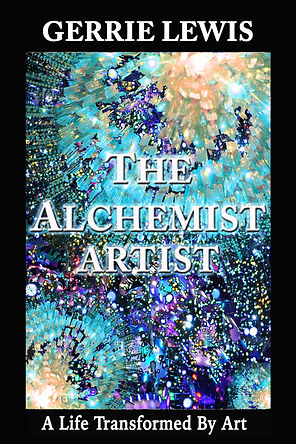TheAlchesimtartist copy.jpg