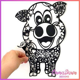 pig photo logo.jpg