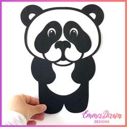 Primrose the Panda Bundle