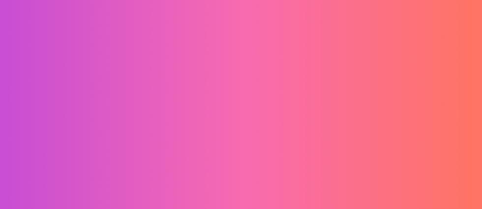 web background colour.png