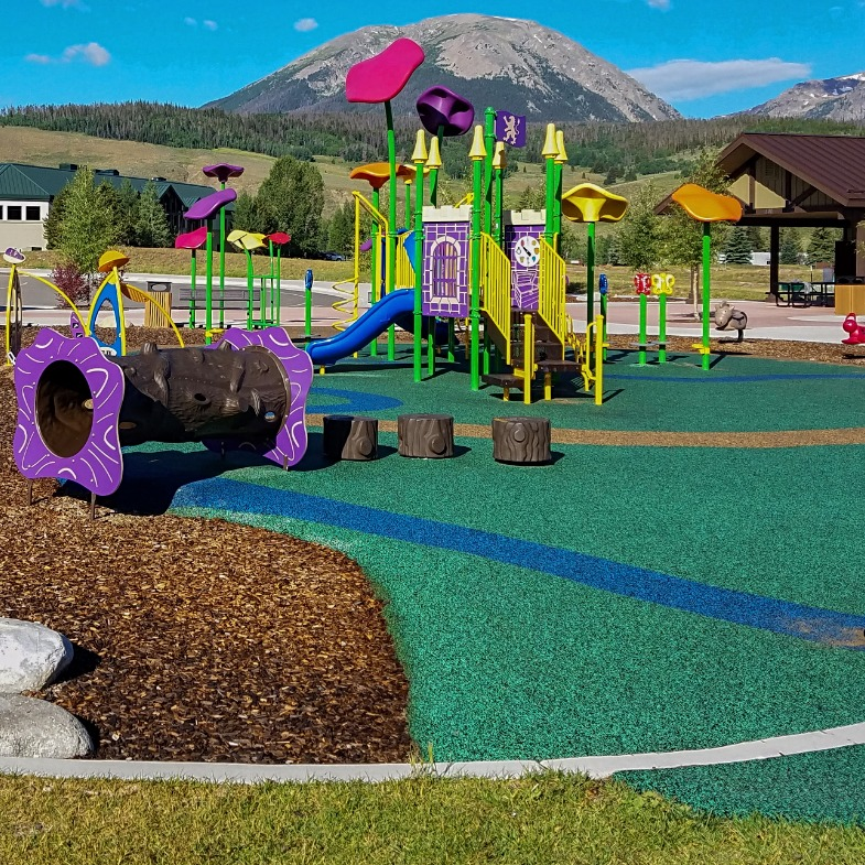 Silverthorne Playground (14)_edited