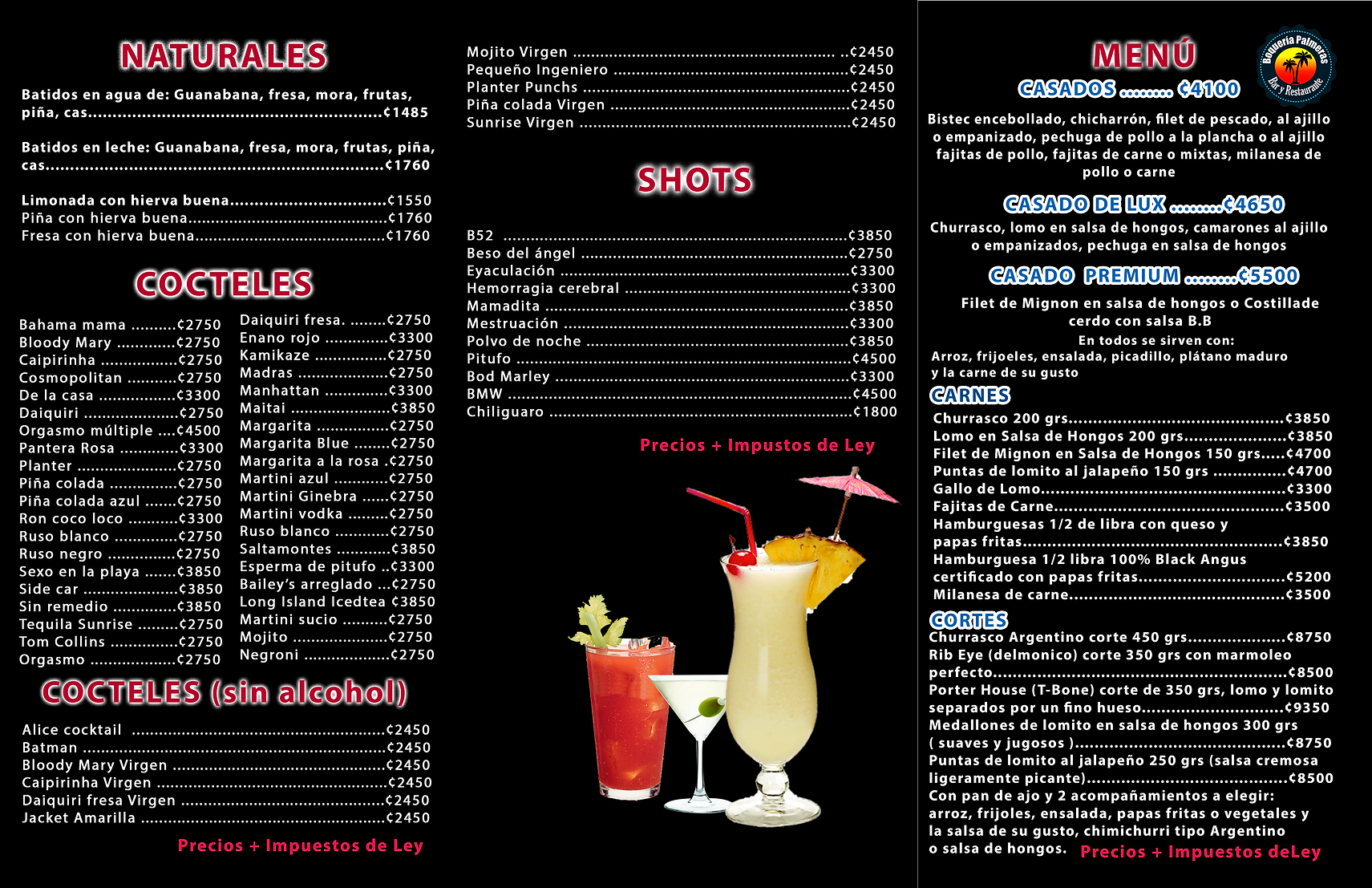 Menú-Final-Boquerias-cara-de-cocktail.pn