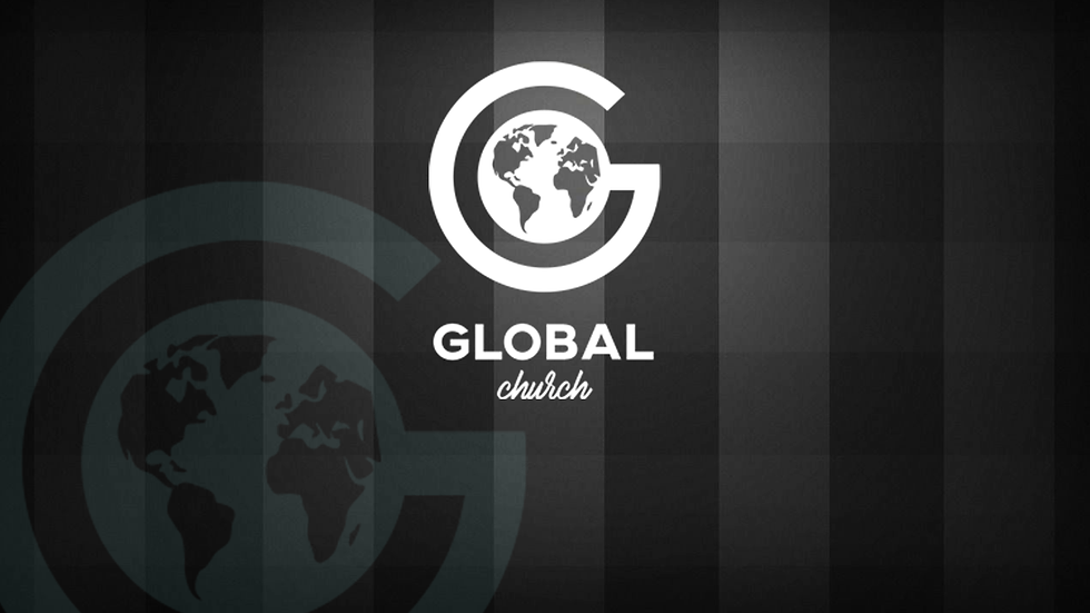 desktop-globalchurch-logo-white.png